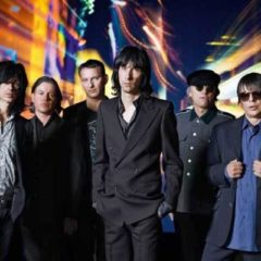 PRIMAL SCREAM CORIDA