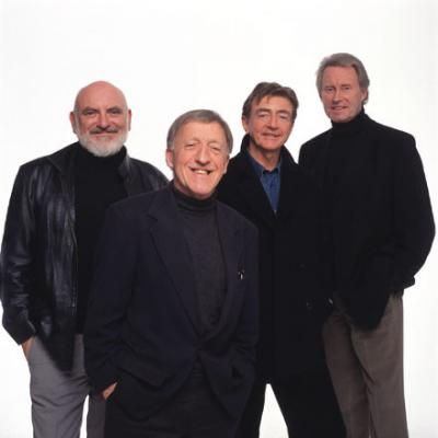 the-chieftains-concert-olympia