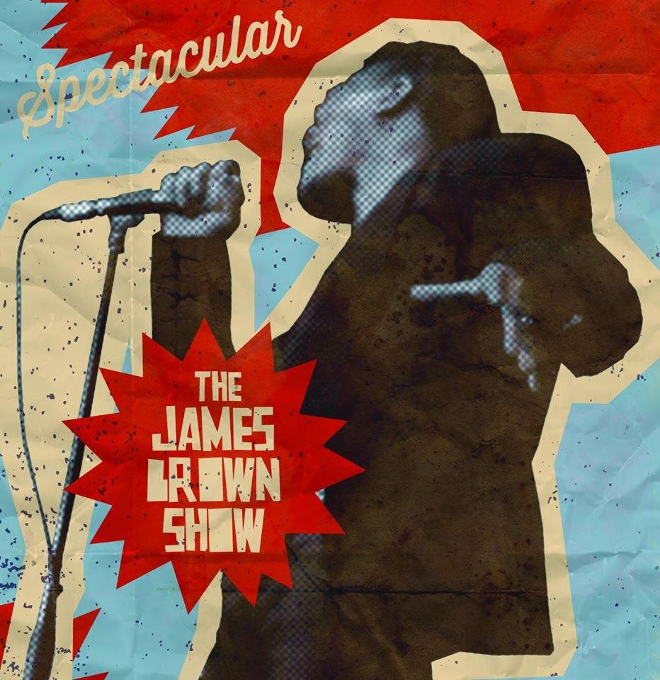the-james-brown-tribute-show-concert-olympia