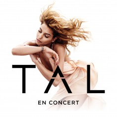 tal-concert-olympia