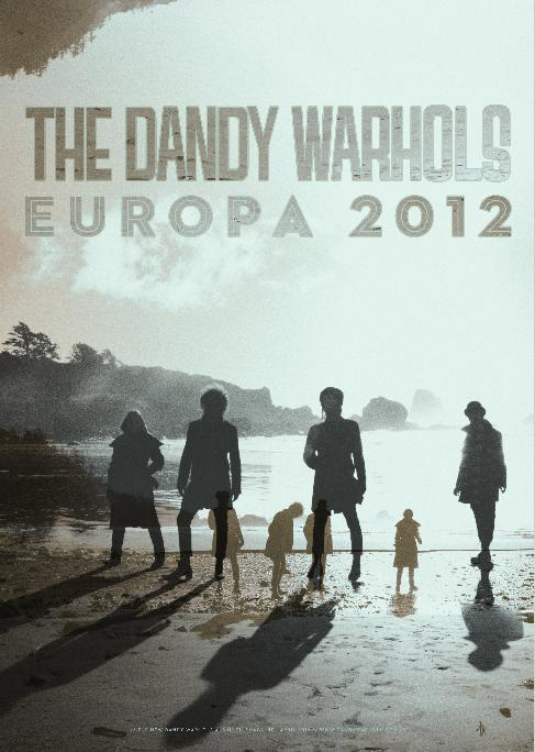 the-dandy-warhols-concert-olympia