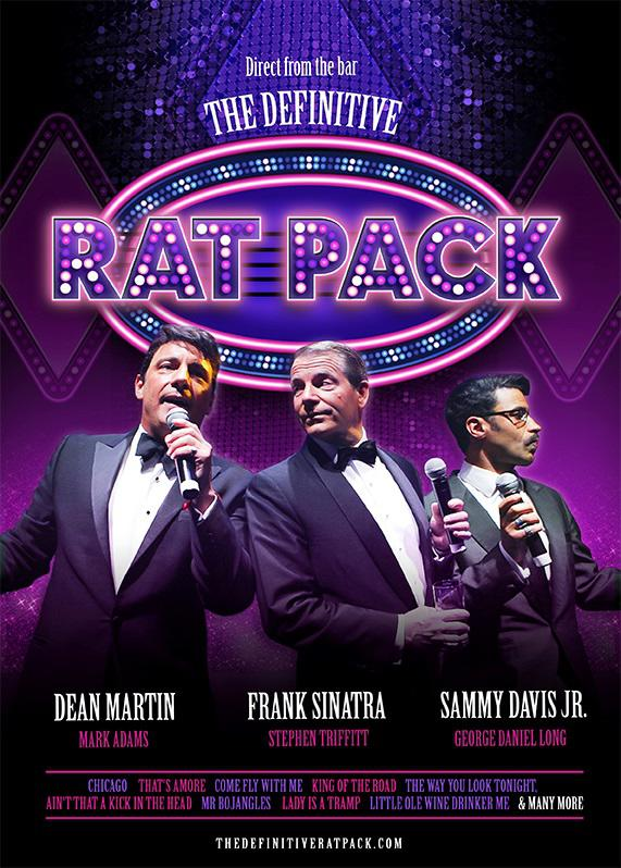 the-definitive-rat-pack-concert-olympia