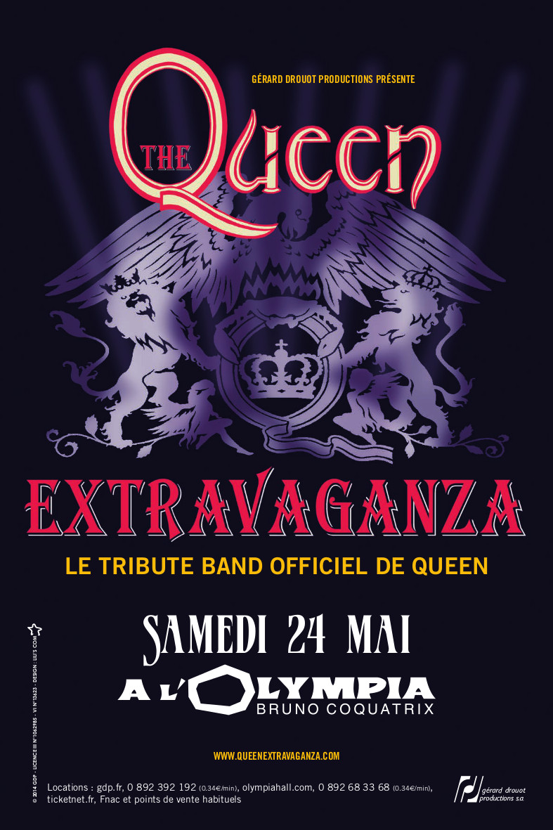 the-queen-extravaganza-concert-olympia