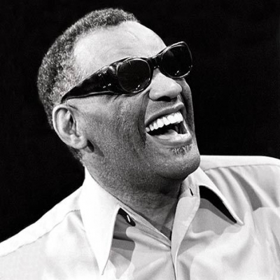 ray-charles-concert-paris-olympia