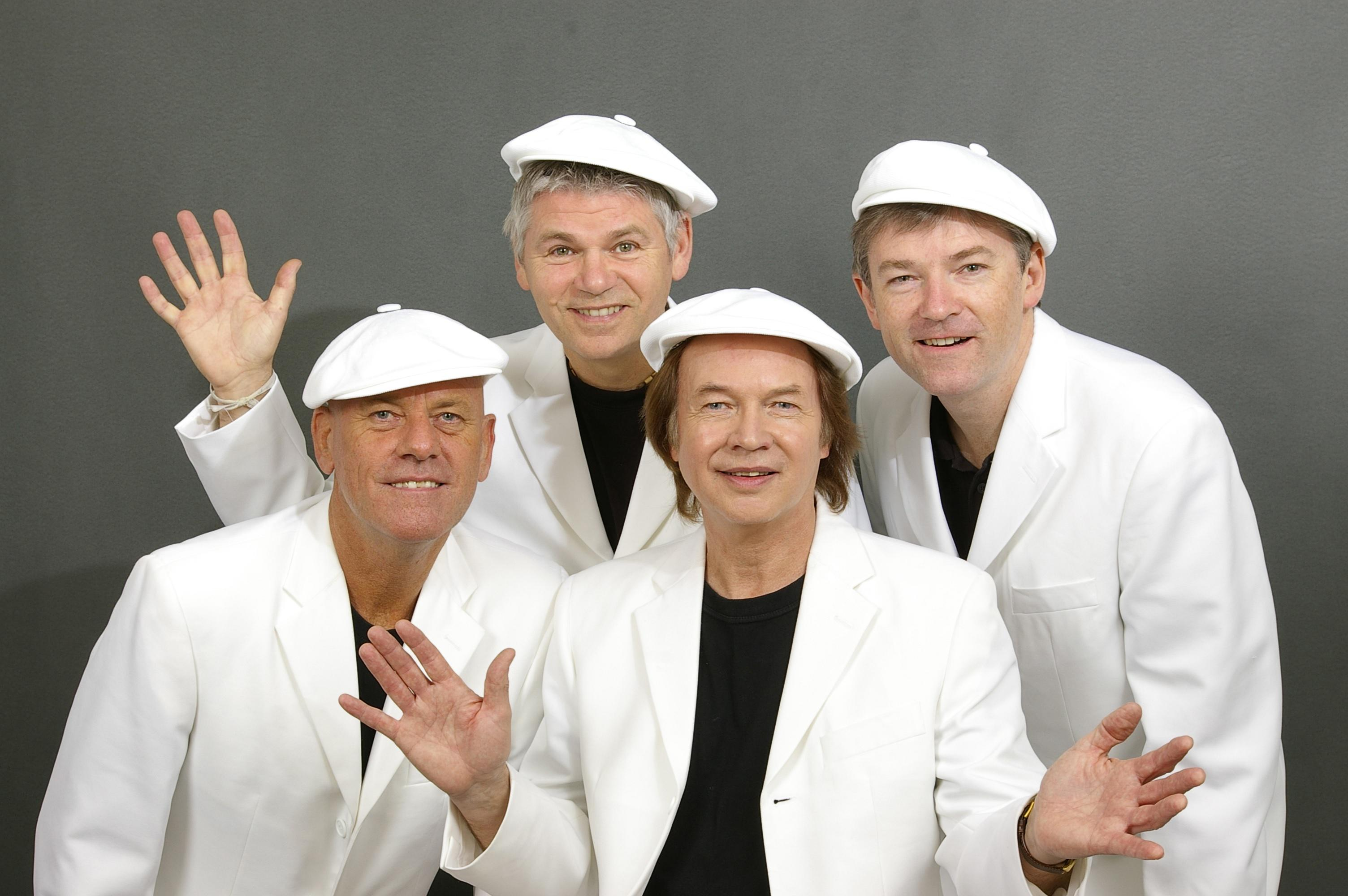 the-rubettes-concert-olympia