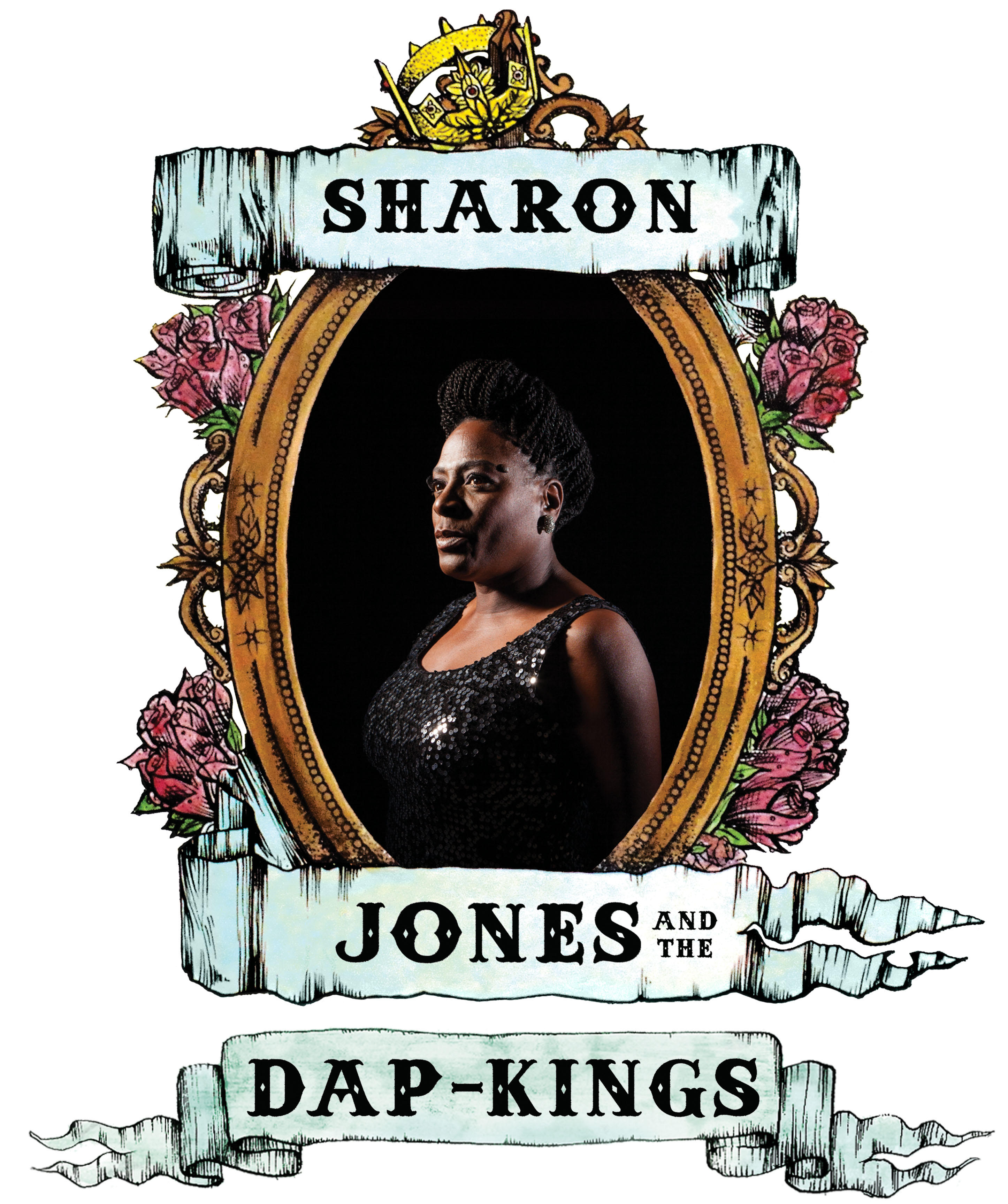sharon-jones-concert-olympia-paris