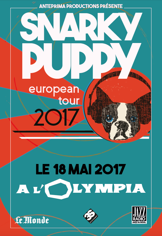 snarky-puppy-concert-olympia