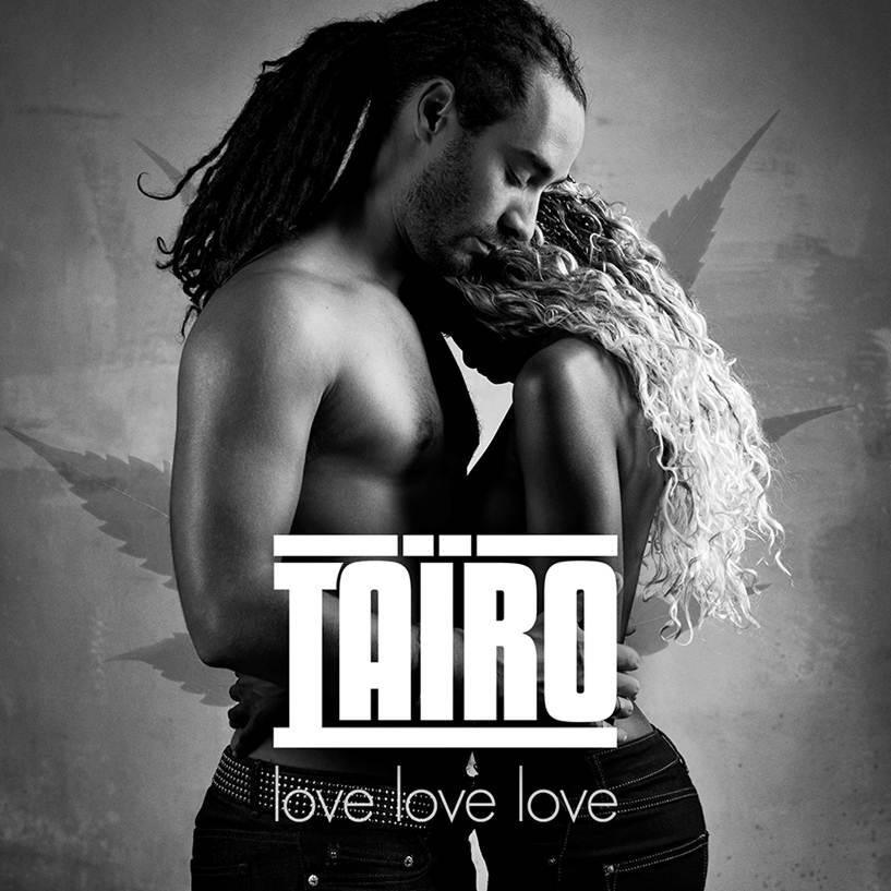 tairo concert olympia