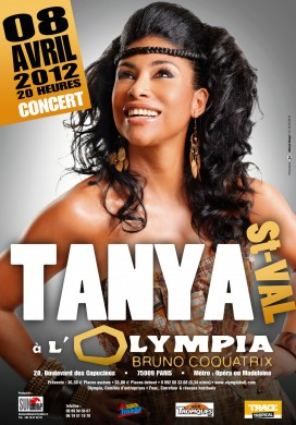 tany-st-val-concert-olympia