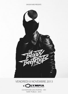 the-bloody-beetroots-concert-olympia