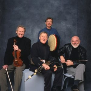 the-chieftains-concert-olympia1