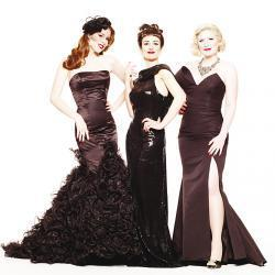 the-puppini-sisters-concert-olympia
