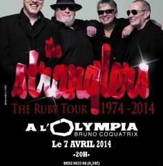 the-stranglers-concert-olympia