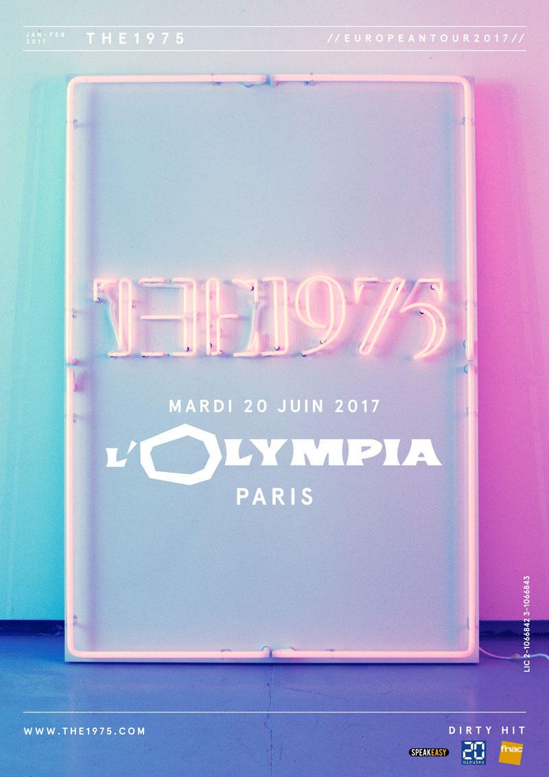 the-1975-concert-olympia
